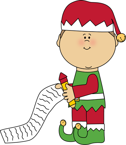 Elf Clip Art Free | Clipart library - Free Clipart Images