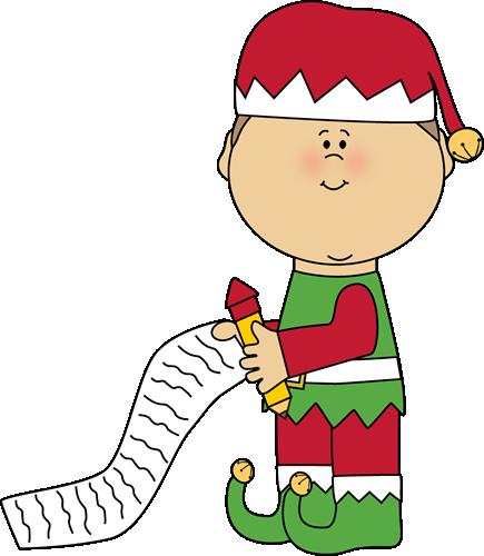 Elf Clip Art Free | Clipart Library - Fr-Elf Clip Art Free | Clipart library - Free Clipart Images-13