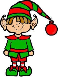 Elf Clipart Free-Elf Clipart Free-13