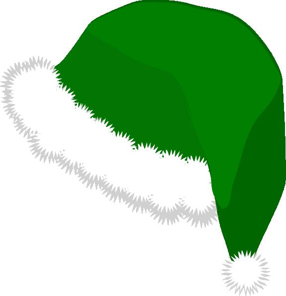 Elf Hat Clip Art At Clker Com Vector Clip Art Online Royalty Free