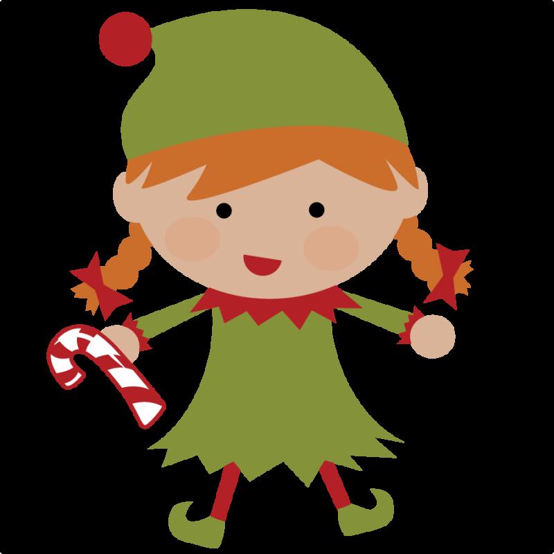 Elf Svg File For Scrapbooking Cute Chris-Elf Svg File For Scrapbooking Cute Christmas Elf Svg Cut Christmas Elf-18