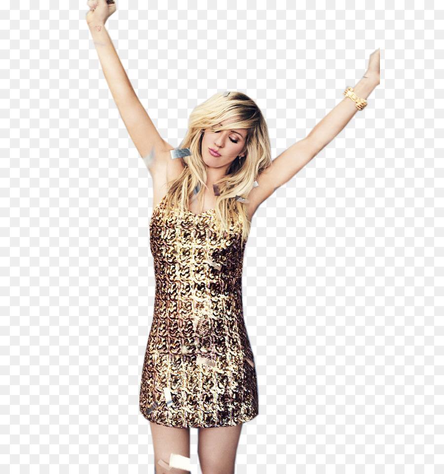 Ellie Goulding KIIS-FM Jingle Ball Clip art - ellie goulding
