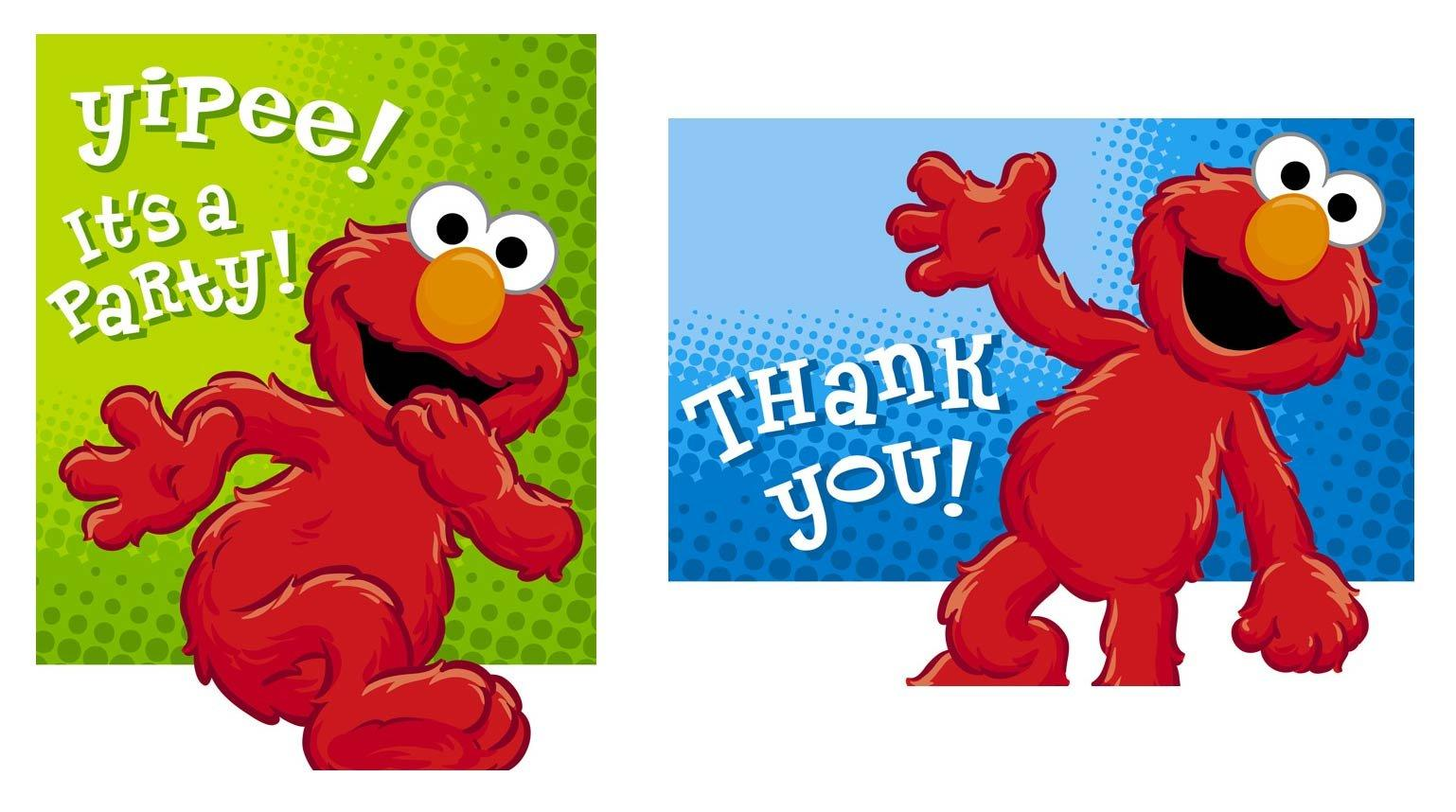 Elmo Clip Art Free School Clipart u0026middot; «