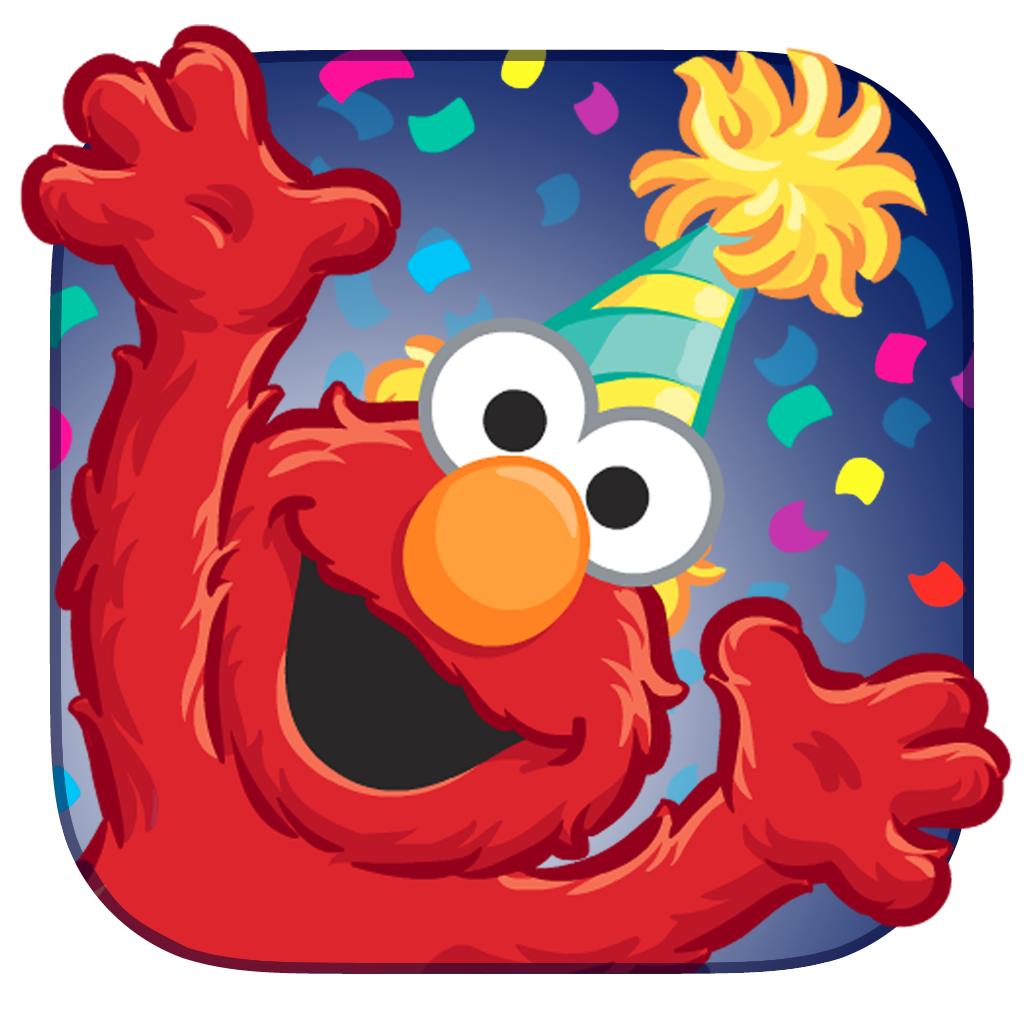 Elmo Clipart Free Clip Art Images