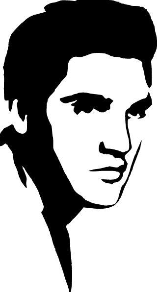 ... Elvis Clip Art - Clipartall ...-... Elvis Clip Art - clipartall ...-6