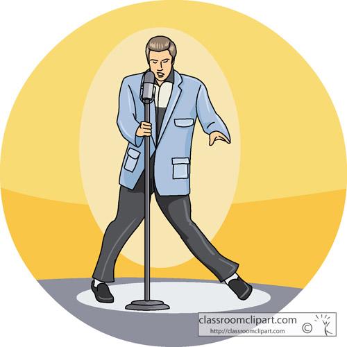 Elvis Presley Size: 65 Kb From: People-Elvis Presley Size: 65 Kb From: People-14