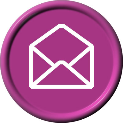 Email animations clipart envelopes-Email animations clipart envelopes-15
