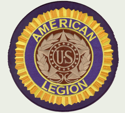 Emblems American Legion Flag U0026amp; E-Emblems American Legion Flag u0026amp; Emblem-11