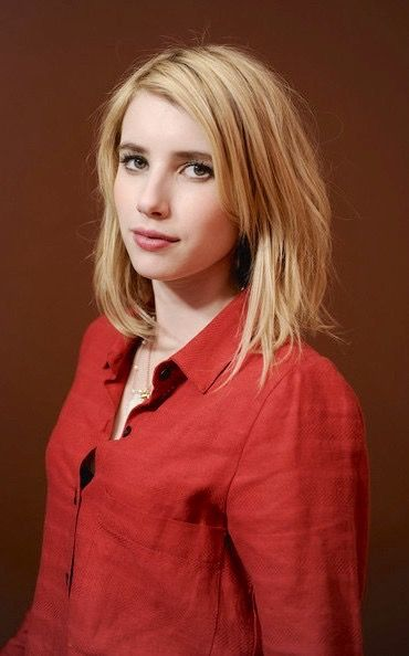 Emma Roberts-Emma Roberts-4