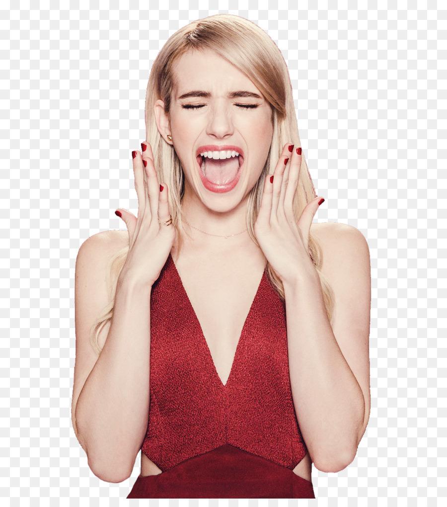 Emma Roberts Download Clip Art - Scream-Emma Roberts Download Clip art - scream-5