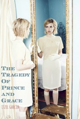 Emma Roberts Photographed by Curtis Buchanan or the ELKIN fall campaign 2014