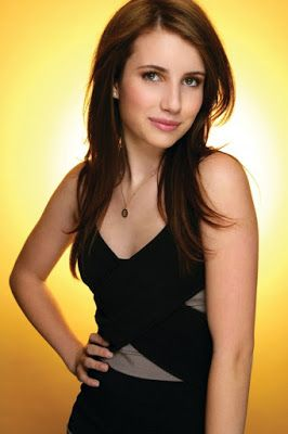 Sexy Pictures Of Emma Roberts - Actress -Sexy Pictures of Emma Roberts - Actress Emma Roberts Images http://www.-17