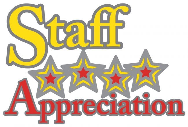 Employee Appreciation Clip Art Cliparts Co