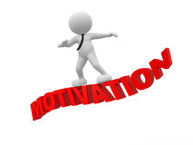 Employee Development Clipart  - Motivation Clip Art