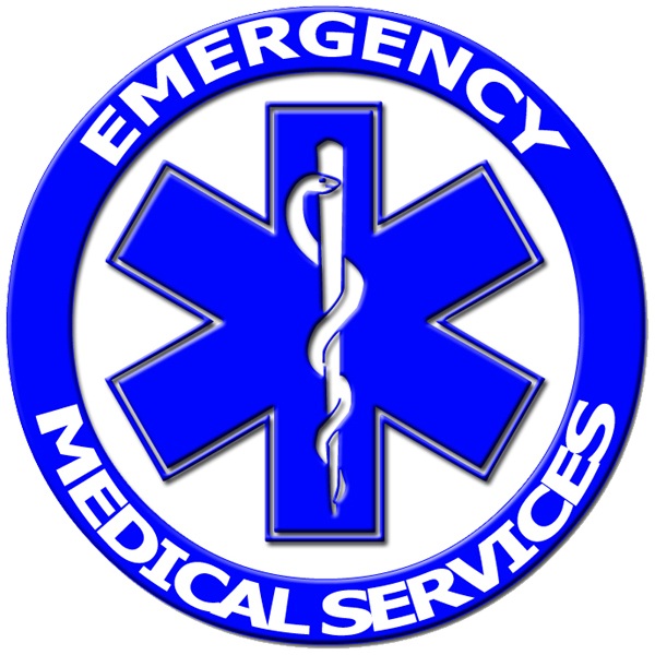 Ems Symbol Star Of Life Clipart Image Ip-Ems Symbol Star Of Life Clipart Image Ipharmd Net-3