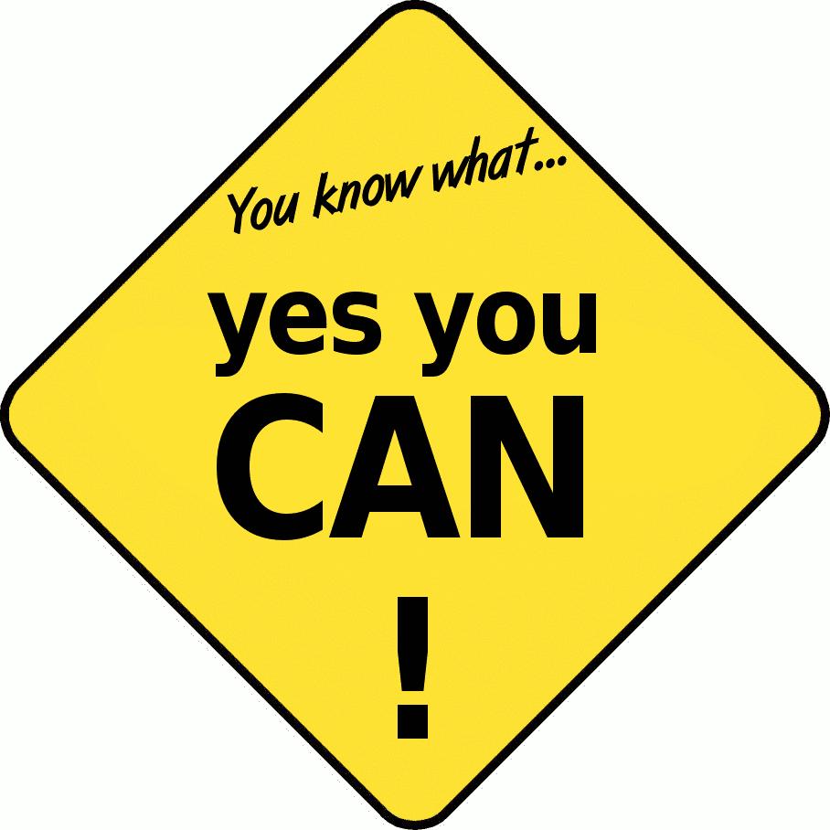 Encouragement Clip Art Cliparts Co
