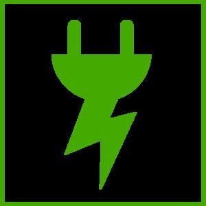 Energy Clipart-energy clipart-4