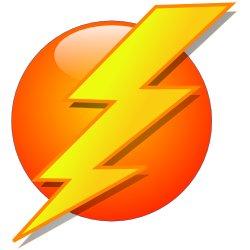 energy clipart-energy clipart-0