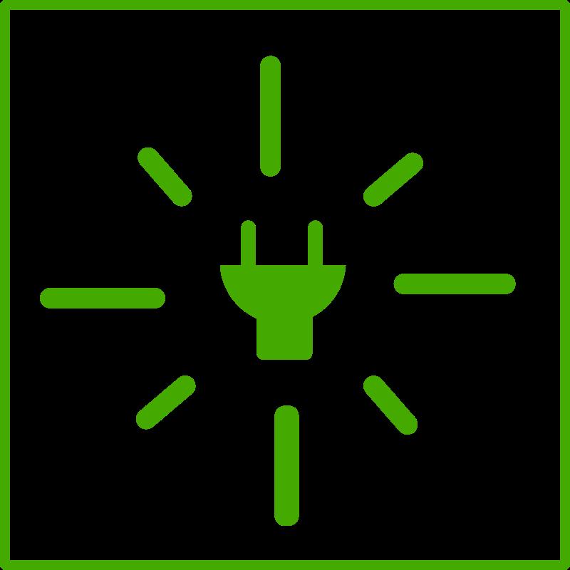 energy clipart-energy clipart-1