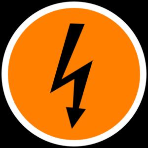 Energy Clip Art-Energy Clip Art-2