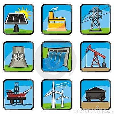 Energy Stock Illustrations U2013 294,743-Energy Stock Illustrations u2013 294,743 Energy Stock Illustrations, Vectors u0026amp; Clipart - Dreamstime-8