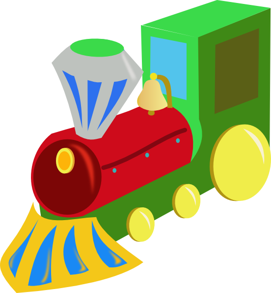 Engine Clipart-engine clipart-2