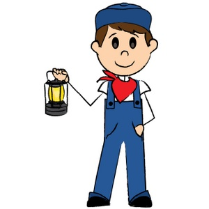Engineer Cartoon Clipart Cliparthut Free-Engineer Cartoon Clipart Cliparthut Free Clipart-2