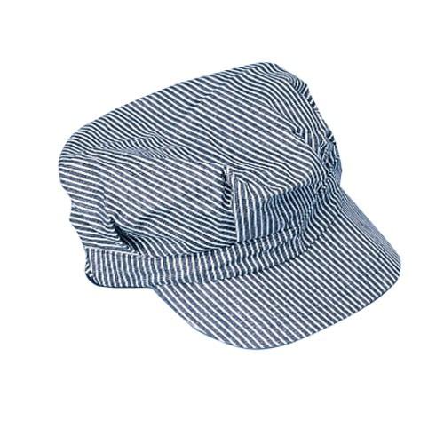 Engineer Hat-Engineer Hat-10