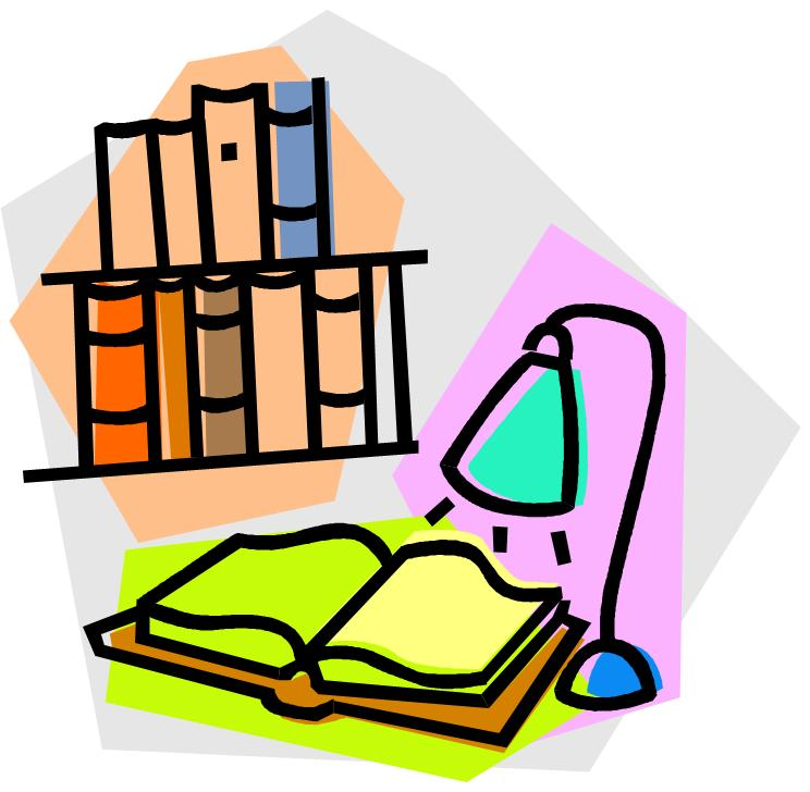 english language clipart