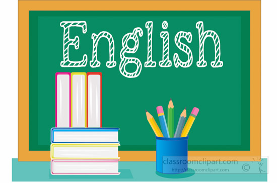 english-class-chalkboard-with- .-english-class-chalkboard-with- .-2