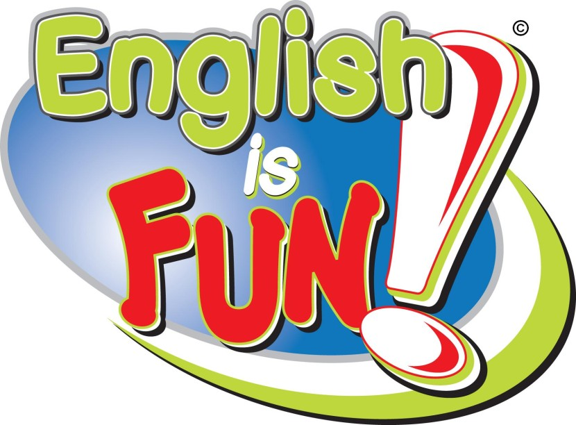 English Class Clipart Free Clipart-English Class Clipart Free Clipart-10