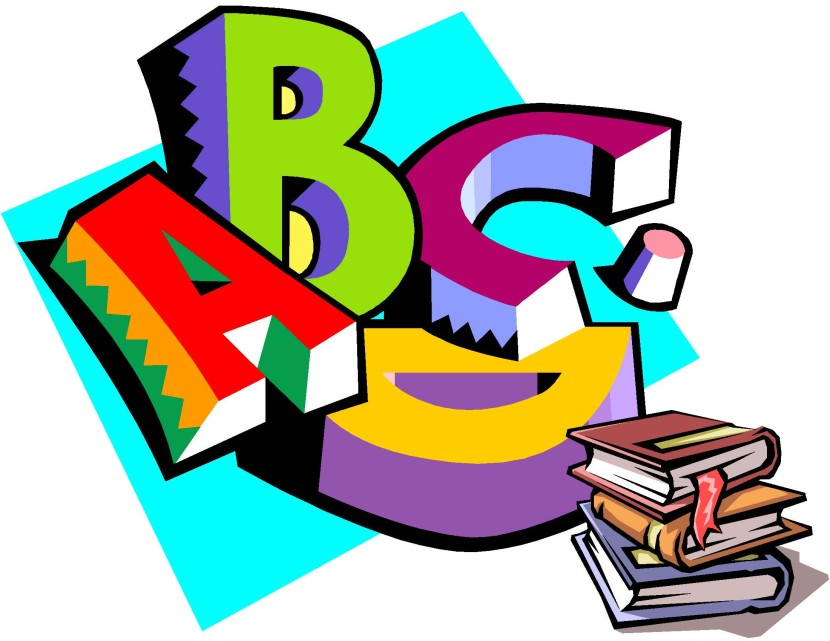 English Subject Clipart Free Clip Art Im-English Subject Clipart Free Clip Art Images u0026middot; «-8