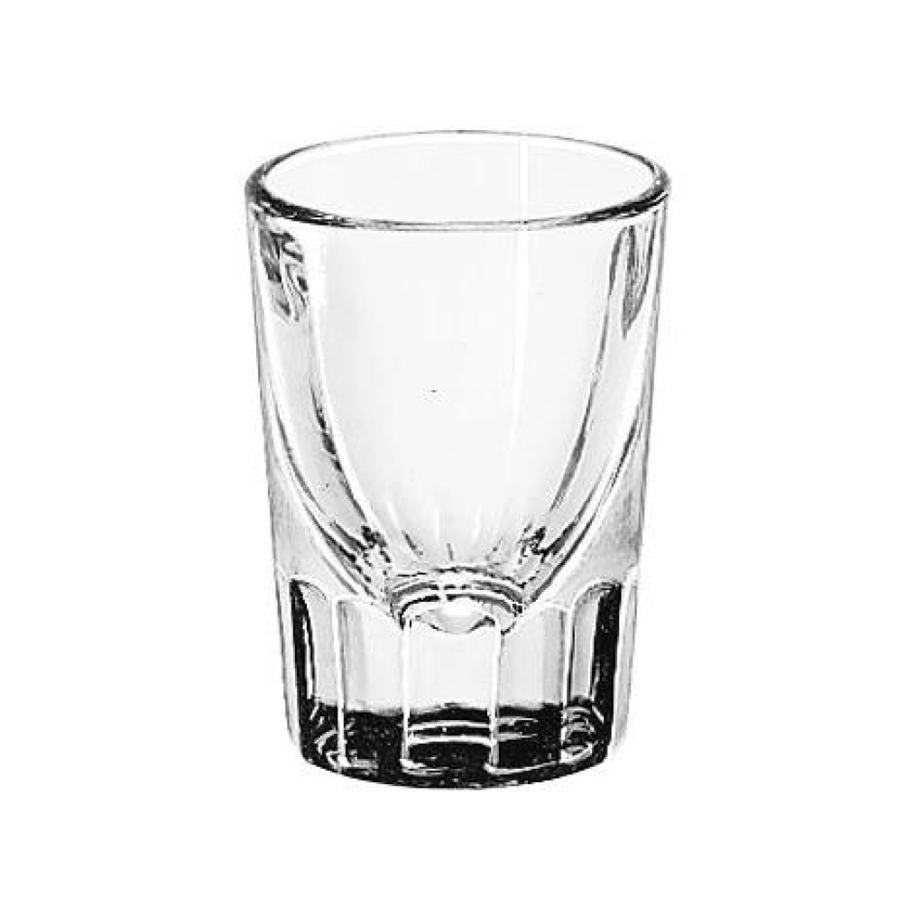 engraved bar shot glasses personalized wedding gifts50 PNG shot glass clip art Easy to Use