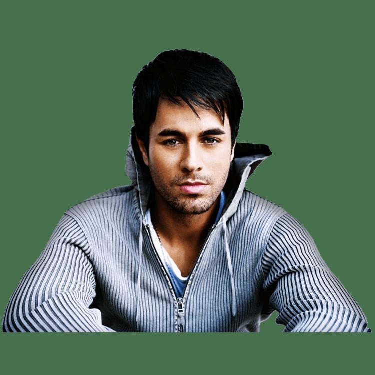 Enrique Iglesias Clipart Look At Enrique Iglesias Clip Art Images