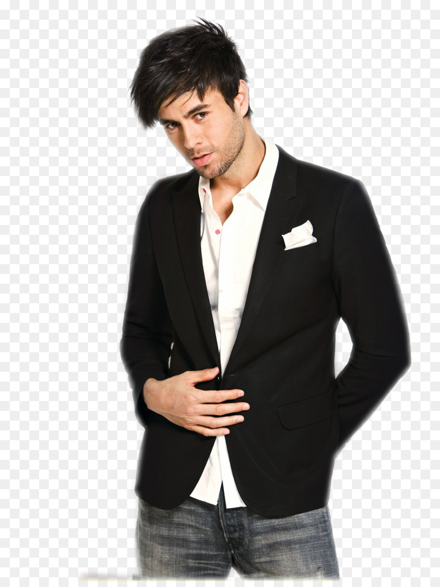 Enrique Iglesias High-definition video Free - Enrique Iglesias PNG HD