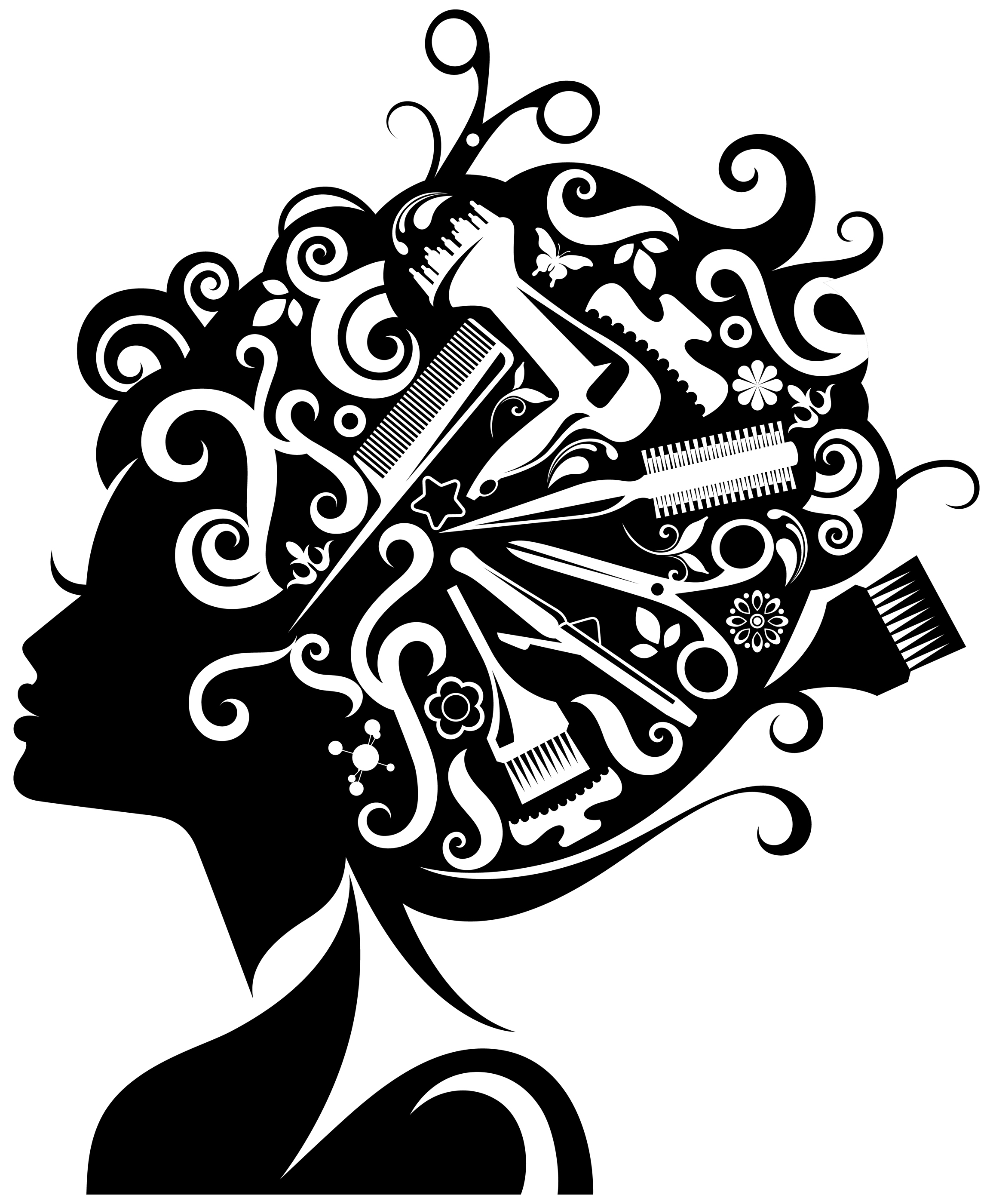 Enrolled In Our Cosmetology Careers Prog-Enrolled In Our Cosmetology Careers Program Students Are Expected To-3