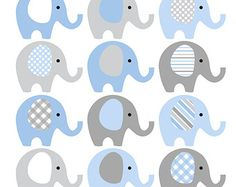 ENTERTAINING ELEPHANTS!: - Download And -ENTERTAINING ELEPHANTS!: - Download and use them in your presentation, website or social media. Explore our collection of baby shower elephant clipart boy ...-16