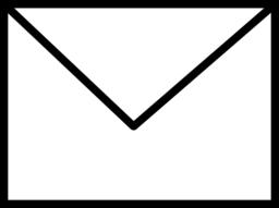 Envelope Clipart Png-envelope clipart png-4