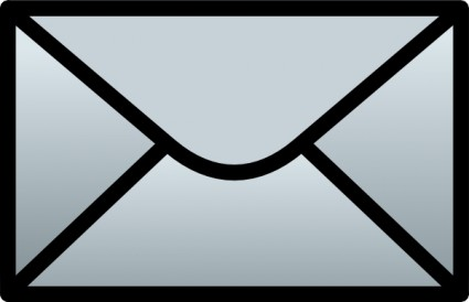 Envelope Clipart-envelope clipart-5