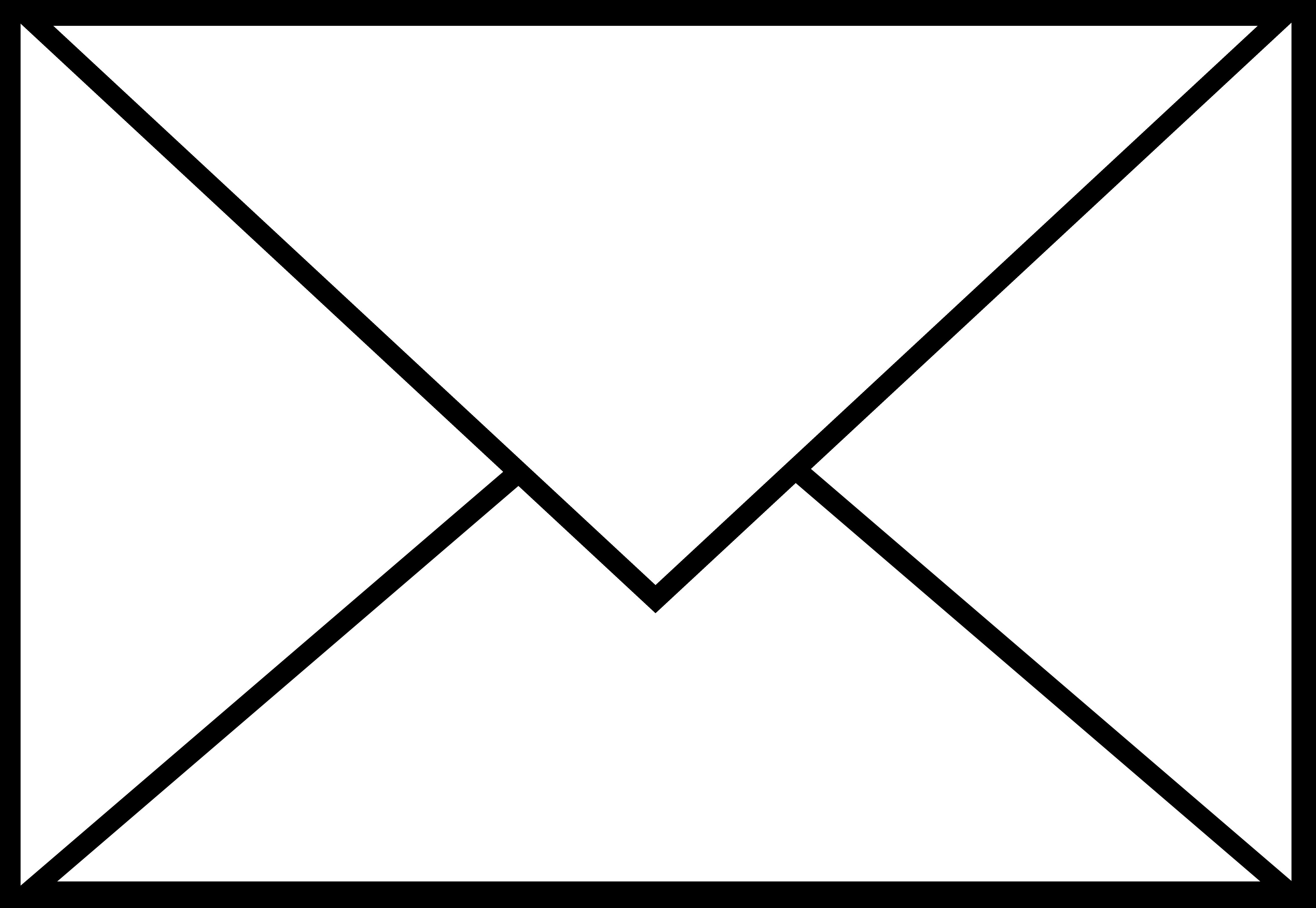 Letters clip art printable fr