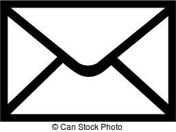 Envelope Icon Clipartby ...-Envelope icon Clipartby ...-13