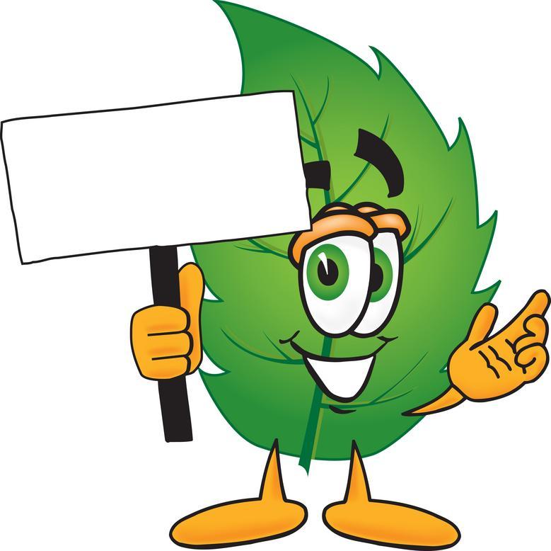 Environment Clip Art Cliparts Co