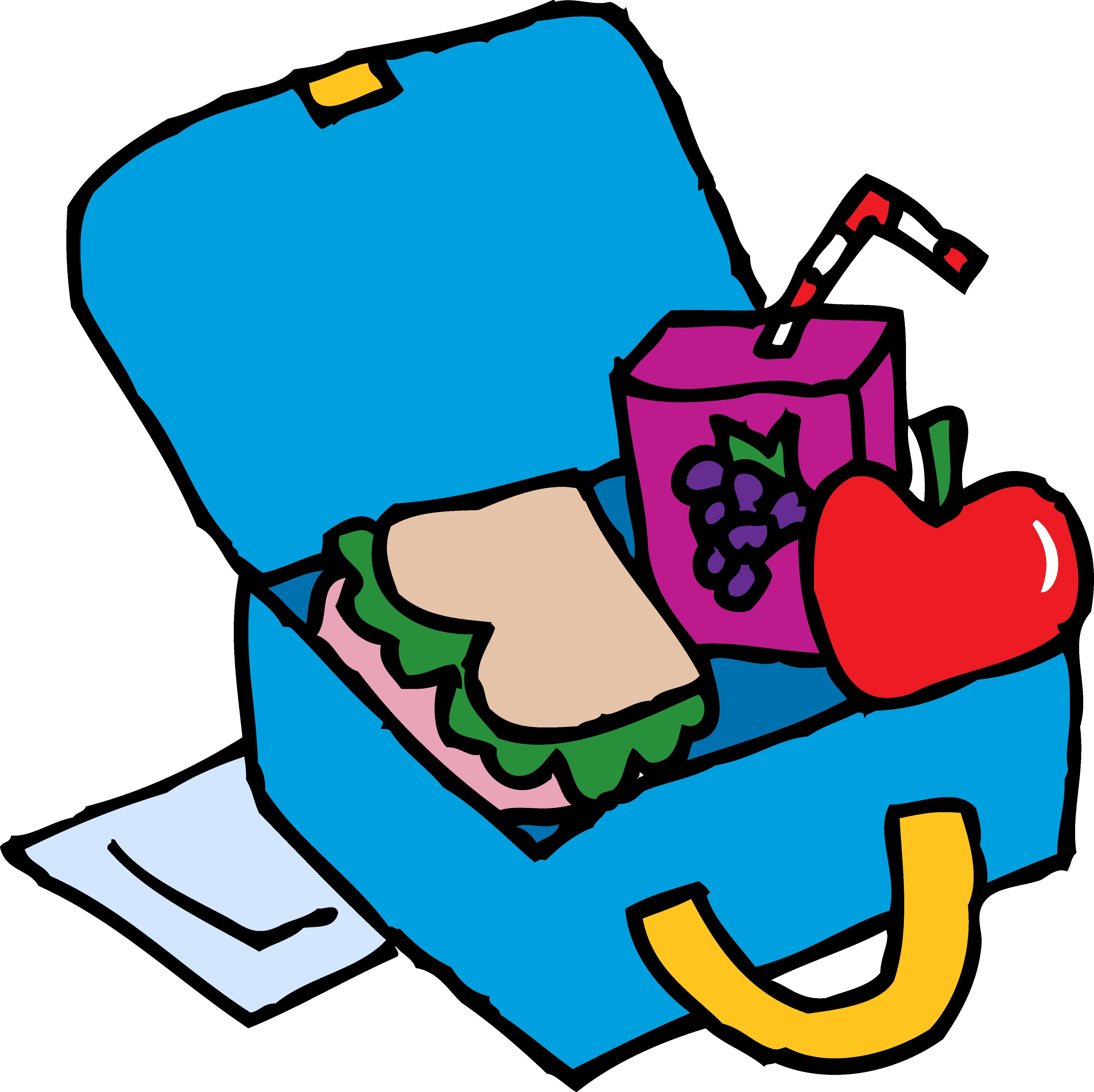 envy clipart - Clip Art Lunch