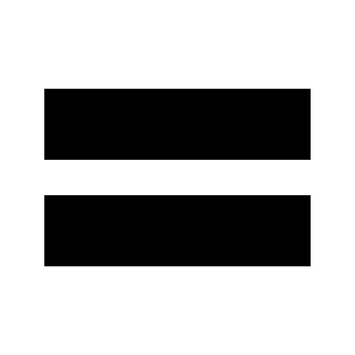 Equal Sign Clip Art-Equal Sign Clip Art-0