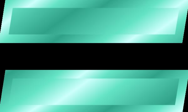 Equal Sign Vector Clip Art-Equal Sign Vector Clip Art-9