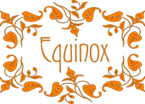 Equinox Clip Art-Equinox Clip Art-9
