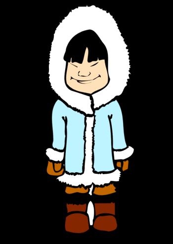 Eskimo Clipart Image Search Results