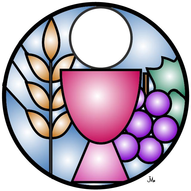 ... Eucharist Clipart - Clipartall ...-... Eucharist Clipart - clipartall ...-10