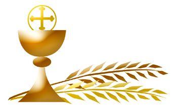 Eucharist Communion Catholic Clipart Des-Eucharist Communion Catholic Clipart Designs Images CD   Image search, Eucharist and First communion banner-12