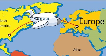 Europe Clipart-Europe Clipart-3